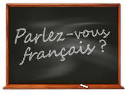 le français via pixabay.com