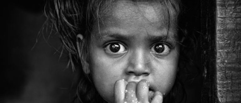 Article : Cameroun : les droits successoraux de l'enfant naturel