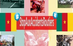 stopauxaccidentsroutiers