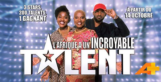 afrique-incroyable-talent