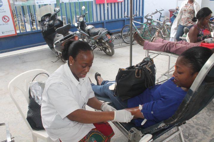 don de sang 1